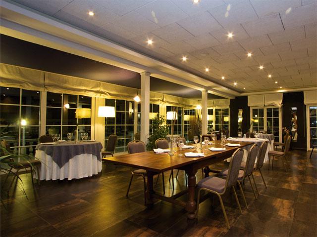 Restaurante Dadá