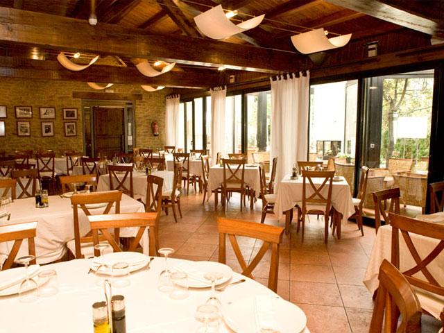 Restaurante El Faixero