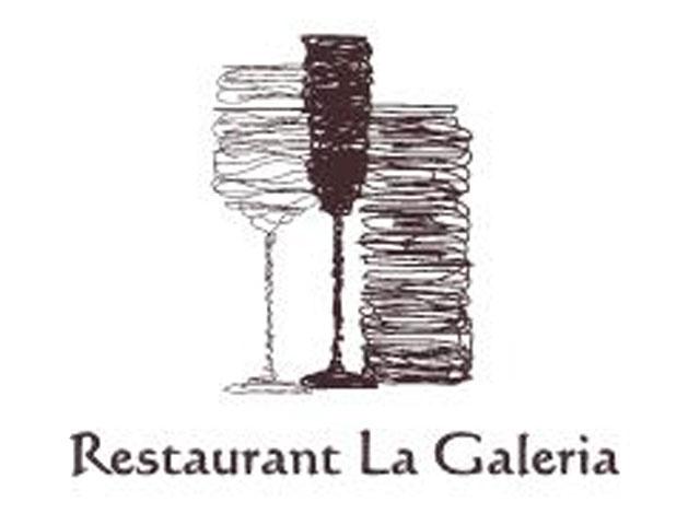 Restaurante La Galeria