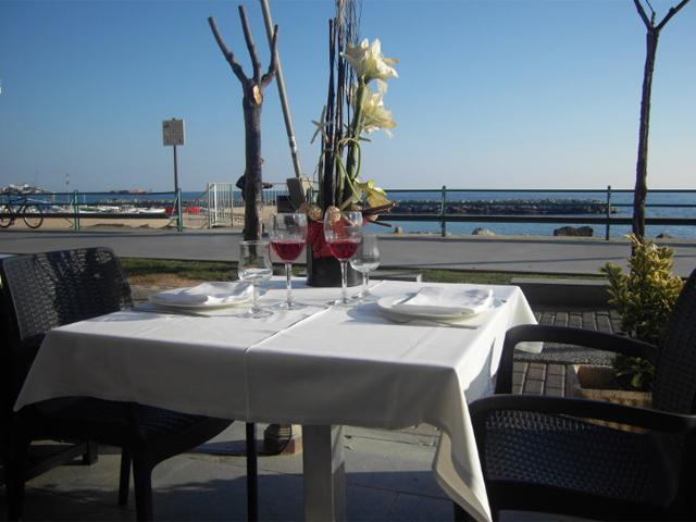 Restaurante Guillermo