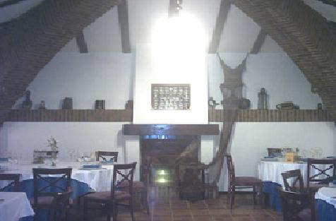 Restaurante Marisqueria Kayuco