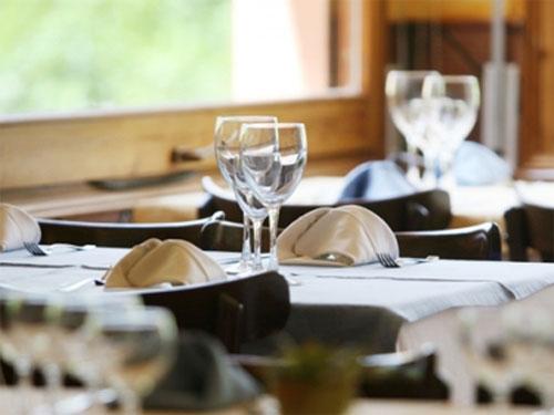 Restaurante La Curenya